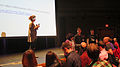 Wikimedia Foundation All-Staff Retreat - 2014 - Exploratorium - Photo 12.jpg
