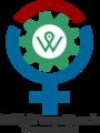 Wikimedia Hackathon Thessaloniki 2017-WikiFemHack.png