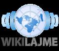 Wikinews-logo-sq.png