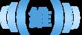 Wikinews 維 emblem short.png