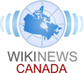 Wikinews Canada.png