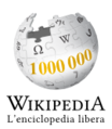 Wikipedia-logo-it-milione 1.png