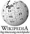 Wikipedia-logo-pam.jpg