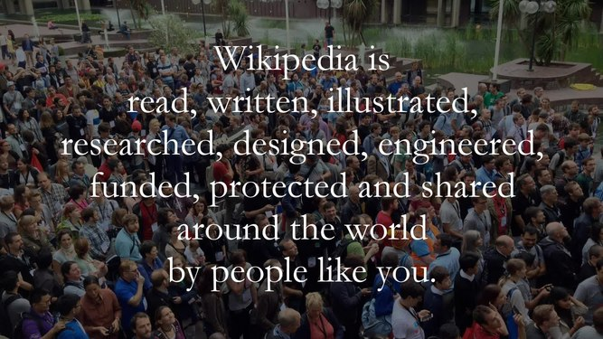 File:Wikipedia 5 million articles milestone video November 2015.ogv