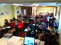 Wikipedia Workshop in Donostia.JPG
