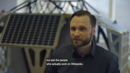 File:Wikipedia to the Moon subtitles english.webm