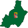 Wikiproyecto Almería.png