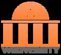 Wikiversity-logo-Snorky-AsahikoInv.png
