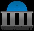 Wikiversity-logo-blue-silver.png