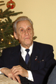 Wiktor Matulewicz.png