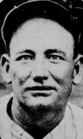Wilcy Moore 1927.jpeg