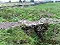 Wild Sike Bridge - geograph.org.uk - 1502562.jpg