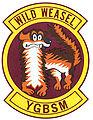 Wild Weasels patch.jpg