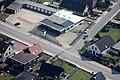 Wildeshausen Luftaufnahme 2009 046.JPG
