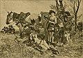 Wilhelm Diez - The Camp-Followers.jpg