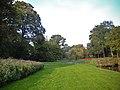 Wilhelminapark Apeldoorn.jpg