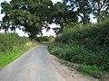 Willaston Road - geograph.org.uk - 553903.jpg
