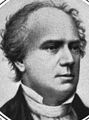 WilliamCroswell Boston OldNorth.png
