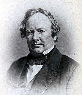 William Kellogg (Illinois politician)
