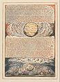 """William Blake - Jerusalem, Plate 54, """"In Great Eternity...."""" - Google Art Project.jpg"""