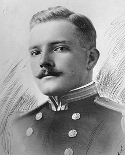 William M. Corry Jr. United States Navy Medal of Honor recipient