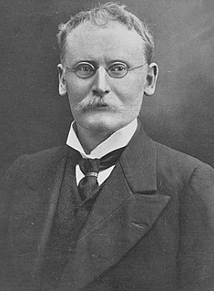 William Hall-Jones 19th and 20th-century New Zealand politician