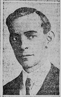 William MacLeod Raine NY Tribune Apr 12 1919.png