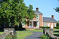 William Mathers House with stonework.jpg