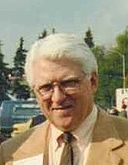 William R. Greiner, Buffalo, New York, 1991.jpg