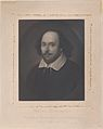 William Shakespeare MET DP857111.jpg