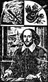 William Shakespeare by Mikhail Kurushin.jpg