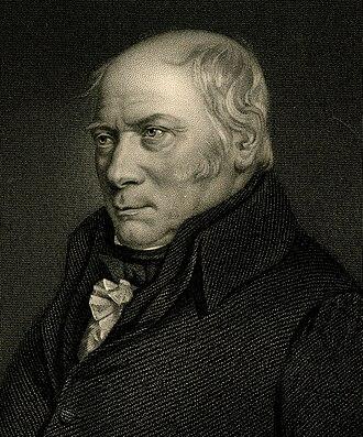 Somerset Coalfield - William Smith.