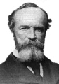 William james.png