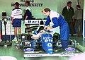 Williams FW16 British GP 1994.jpg