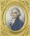 Williams Hope, John (Cosway, 1796).jpg