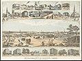Willimantic, Conn., 1882 from Blake Mountain (7557598502).jpg