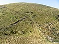 Willowgrain Hill - geograph.org.uk - 684805.jpg