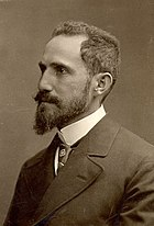Willy Marckwald ca 1900 Berlin.jpg