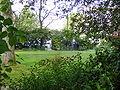 Wilton Crescent Garden.jpg