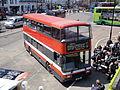 Wilts & Dorset 3148 M17 WAL 9.JPG