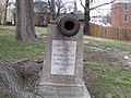 Winchester, Virginia (8598407463).jpg