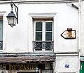 Window in Paris 2014.jpg