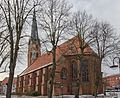 Winsen St Marien2.jpg