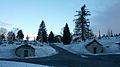 Winter-at-CRC-Nov2013 01.jpg