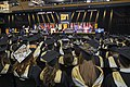 Winter 2016 Commencement at Towson IMG 8254 (30948582094).jpg
