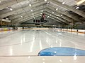 Winter Garden Ice Arena.jpg