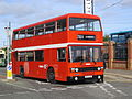 Wirral Bus & Tram Show 2012 (45).JPG