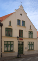Wismar Nr 114 Breite Straße 64 Wohnhaus.png