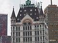 Witte Huis Rotterdam 09.JPG
