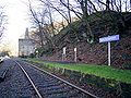Witten - Burg Hardenstein 14 ies.jpg